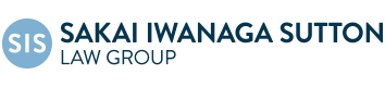 Sakai Iwanaga Sutton Law Group